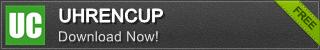 banner_app_uc