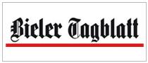 bielert_logo