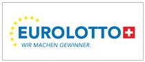 Euroloto Logo