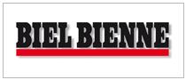 logo_bielbienne