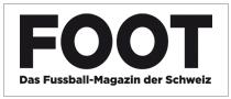 Logo Foot