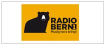 Logo RADIOBEN1