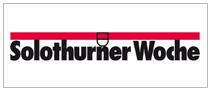 so_woche_logo