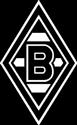 borussia_moenchengladbach_logo
