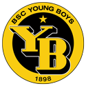 bsc_young_boys_logo