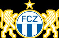 fc_zuerich_logo