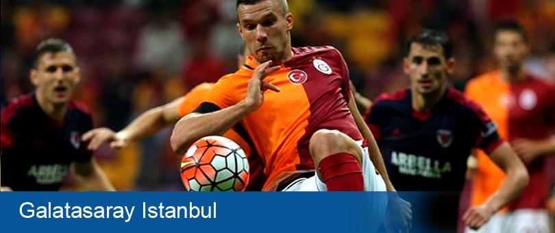 galatasaray_istanbul_team