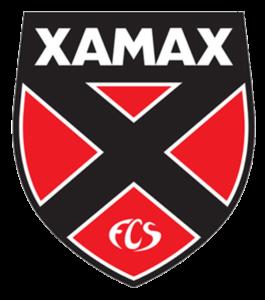 neuchatel_xamax-fcs_logo