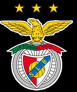 Logo_Benfica_Lissabon